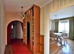 Vente Appartement 3 pièces 75m² Annemasse (74100) - Photo 8