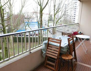 Location Appartement 2 pièces 47m² Lyon 04 (69004) - photo