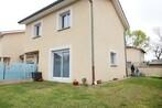Location Maison 4 pièces 91m² Charvieu-Chavagneux (38230) - Photo 14
