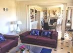 Location Appartement 5 pièces 130m² Avignon (84000) - Photo 2