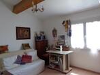 Sale House 4 rooms 101m² Lauris (84360) - Photo 11