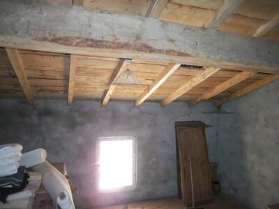 Vente Maison 6 pièces 100m² Billom (63160) - Photo 7