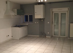 Renting Apartment 2 rooms 50m² Luxeuil-les-Bains (70300) - Photo 4