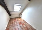 Location Appartement 5 pièces 112m² Nantes (44000) - Photo 9