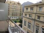 Location Appartement 3 pièces 83m² Grenoble (38000) - Photo 10