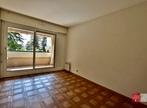 Sale Apartment 3 rooms 74m² Annemasse (74100) - Photo 8
