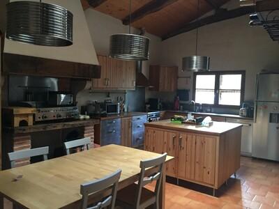 Vente Maison 4 pièces 172m² Narrosse (40180) - Photo 3