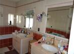 Vente Appartement 6 pièces 166m² Thizy (69240) - Photo 3