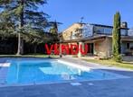 Sale House 6 rooms 153m² Lauris (84360) - Photo 1