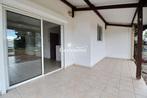 Vente Maison 93m² Remire-Montjoly (97354) - Photo 3