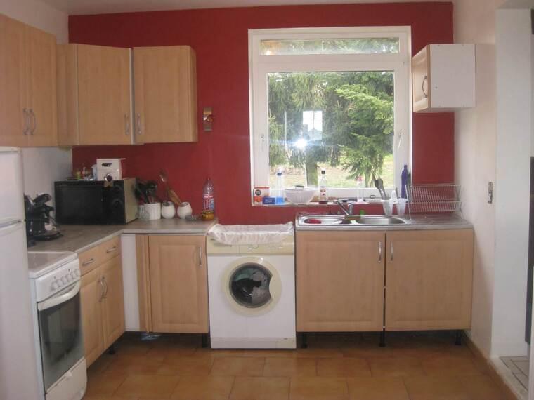 Vente Maison 6 pièces 100m² Amplepuis (69550) - photo