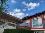 Vente Appartement 5 pièces 115m² Belfort (90000) - Photo 7