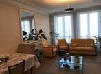 Vente Appartement 4 pièces 95m² Paris 10 (75010) - Photo 6