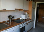 Renting Apartment 3 rooms 75m² Lingolsheim (67380) - Photo 10