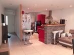 Location Appartement 70m² Amplepuis (69550) - Photo 1