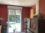 Vente Maison 5 pièces 90m² Montreux-Vieux (68210) - Photo 14