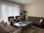 Vente Appartement 4 pièces 70m² Mulhouse (68100) - Photo 2