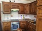 Vente Appartement 4 pièces 83m² Mulhouse (68100) - Photo 4