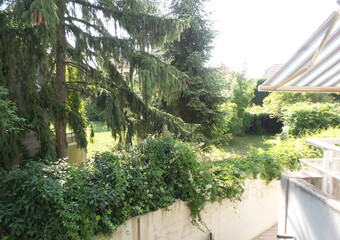 Location Appartement 4 pièces 81m² Heimsbrunn (68990) - photo