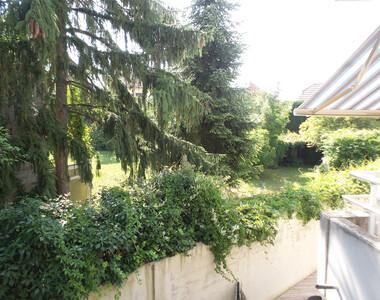 Location Appartement 4 pièces 81m² Heimsbrunn (68990) - photo