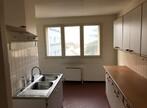 Location Appartement 3 pièces 68m² Gières (38610) - Photo 4