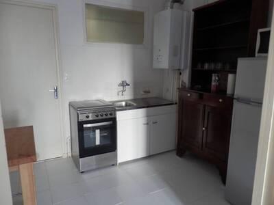 Location Appartement 2 pièces 45m² Dax (40100) - Photo 2