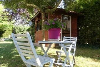 Vente Maison 6 pièces 155m² Esnandes (17137) - Photo 1
