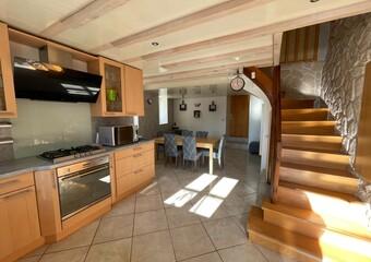 Vente Maison 4 pièces 115m² Saint-Jean-de-Moirans (38430) - Photo 1