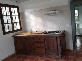 Location Appartement 1 pièce 30m² Sare (64310) - photo 2