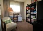 Vente Appartement 5 pièces 153m² Chambéry (73000) - Photo 7