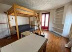 Location Appartement 1 pièce 30m² Grenoble (38000) - Photo 4