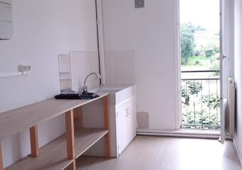 Location Appartement 2 pièces 45m² Brive-la-Gaillarde (19100) - Photo 1