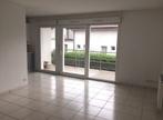 Location Appartement 4 pièces 76m² Thonon-les-Bains (74200) - Photo 2