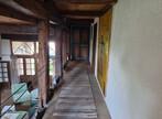 Sale House 7 rooms 170m² Saint-Bresson (70280) - Photo 13