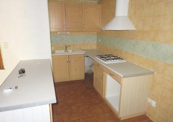 Location Appartement 3 pièces 86m² Pia (66380) - Photo 1