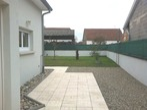 Location Appartement 2 pièces 89m² Bootzheim (67390) - Photo 9