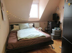Sale Apartment 3 rooms 61m² Strasbourg (67000) - Photo 6