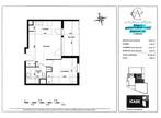 Vente Appartement 2 pièces 41m² Vétraz-Monthoux (74100) - Photo 2