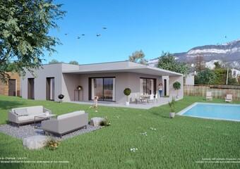 Vente Maison 5 pièces 142m² Chambéry (73000) - Photo 1