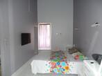 Vente Maison 5 pièces 135m² Montélimar (26200) - Photo 7