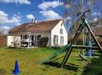 Vente Maison 6 pièces 149m² Viarmes (95270) - Photo 1