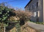 Vente Maison 116m² Amplepuis (69550) - Photo 10
