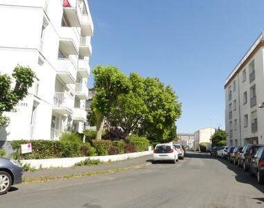Vente Appartement 3 pièces 85m² La Rochelle (17000) - photo