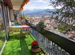Vente Appartement 3 pièces 100m² Grenoble (38100) - Photo 2