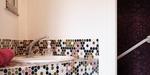 Vente Maison 6 pièces 134m² Mercurol (26600) - Photo 9