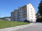 Location Appartement 30m² Lillebonne (76170) - Photo 1