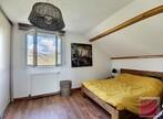 Vente Maison 4 pièces 87m² Cranves-Sales (74380) - Photo 14