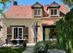 Vente Maison Janville-sur-Juine (91510) - Photo 15