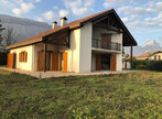 Vente Maison 10 pièces 247m² Meylan (38240) - Photo 1