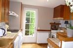 Vente Maison 7 pièces 150m² Creuzier-le-Vieux (03300) - Photo 7